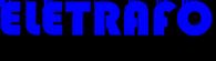 Eletrafo transformadores